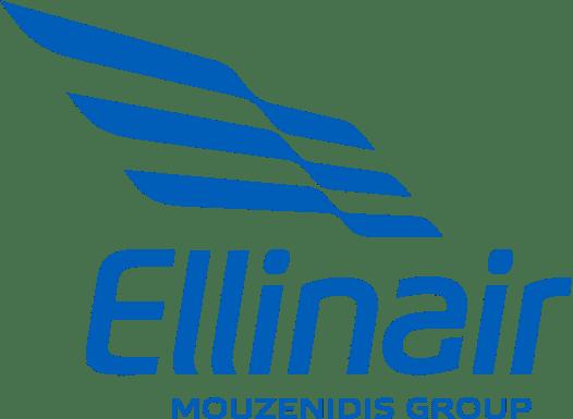 en.ellinair.com